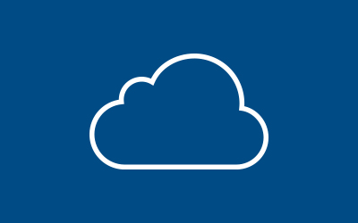 Azure Certification Paths & Training Guide | Global Knowledge