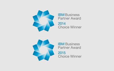IBM Training and Skills Development – Global Knowledge