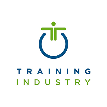 Training Industry