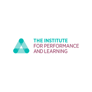 Institute for Performance and Learning