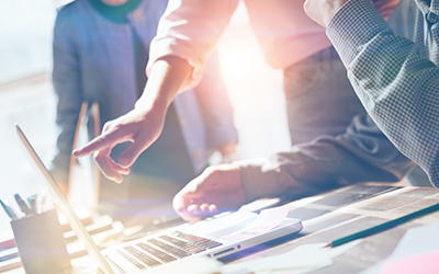 How To Select The Right Certification For You