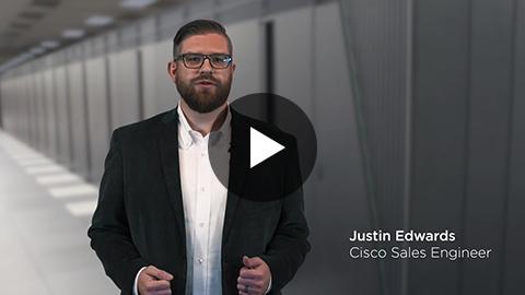 Cisco Digital Learning