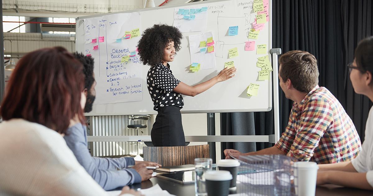 Business Analysis Essentials