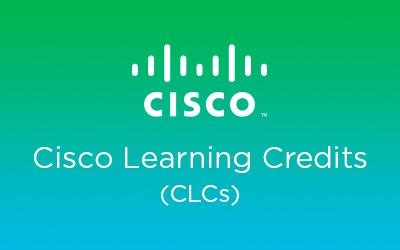 Cisco Certification Elite Collection   Cisco Elite   Global