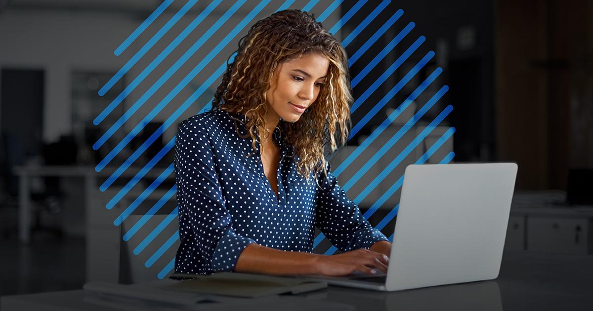 Computer Security Day OG Image